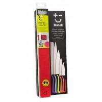 Gift set bundle (Rack+Knives)