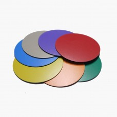 Magnetic Discs - 0.85mm Thick