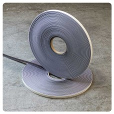 12.7mm White Foam Adhesive Tape