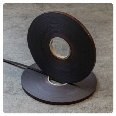 12.7mm Premium Acrylic Adhesive