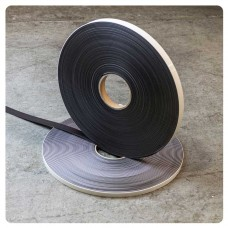 19mm White Foam Adhesive Tape