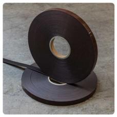 19mm Premium Acrylic Adhesive