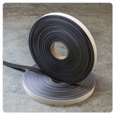 25.4mm White Foam Adhesive Tape