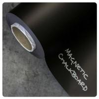 0.5mm x 1200mm Blackboard Magnetic