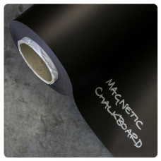 0.5mm x 1200mm Blackboard Magnetic