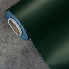 Green Chalkboard Ferro (Self-adhesive)