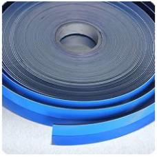 19mm White Foam Adhesive Tape