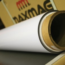 0.5mm x 1000mm Magnetic dry-wipe