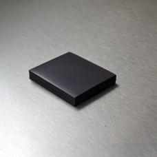 0.5mm x (70mm x 60mm) Plain