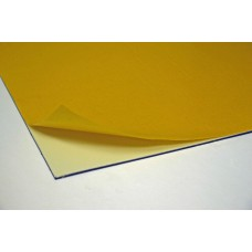 1.5mm Pack of 10 (385mm x 285mm) Magnetic panel