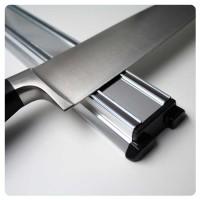 Bisigrip Aluminium Knife Rack (450mm)