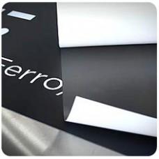 0.5mm x 1000mm Ferro Adh. Back